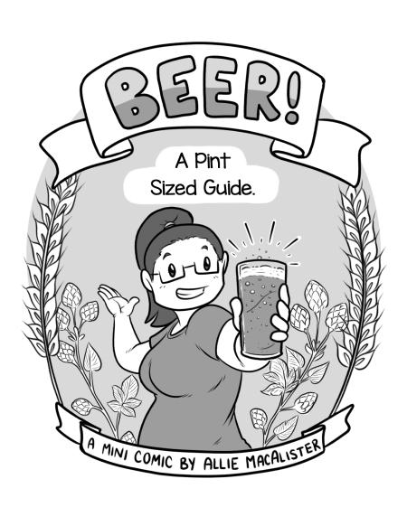 beer_001