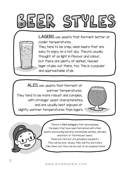 beer_008