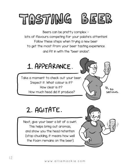 beer_012