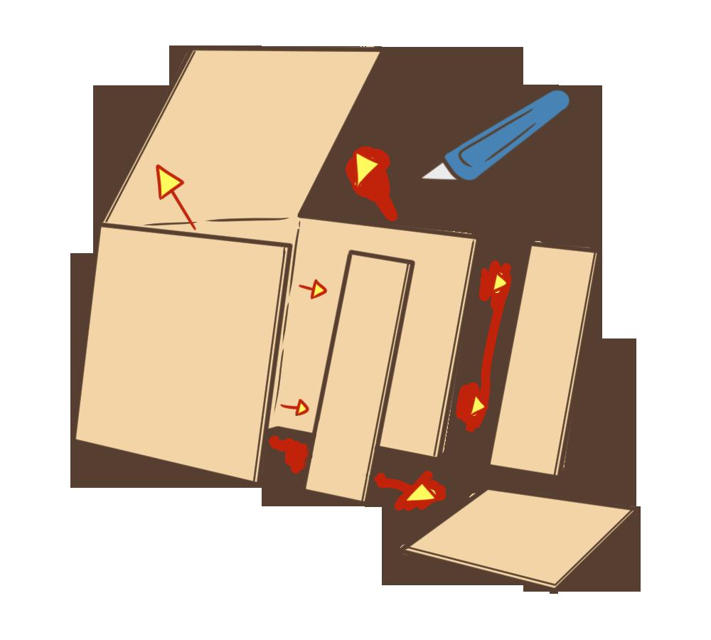 ... lightbox-tut2