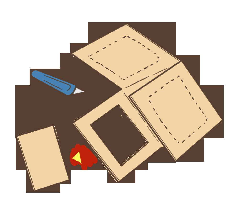 lightbox-tut3