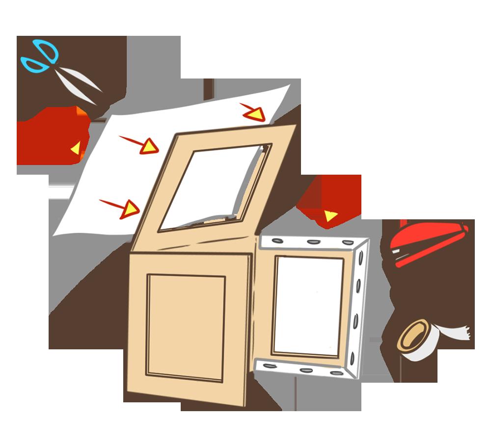 lightbox-tut4