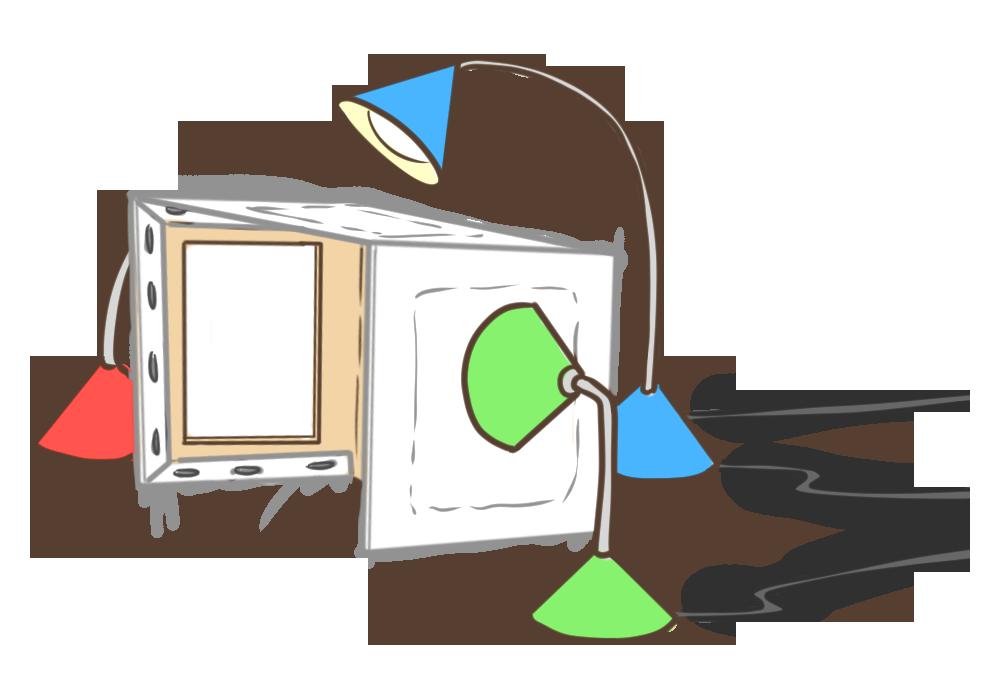 lightbox-tut5