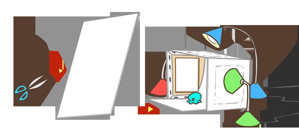 lightbox-tut6