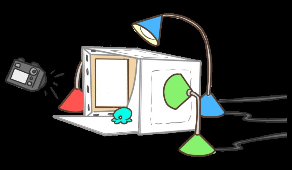 lightbox-tut7